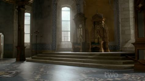 throne room reign wiki fandom powered  wikia