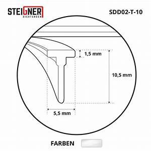 Dusche Silikon Erneuern : duschkabinen dichtung sdd02 duschdichtung silikon ~ Michelbontemps.com Haus und Dekorationen