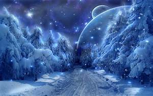 Winter HD Wallpapers - Android Apps on Google Play