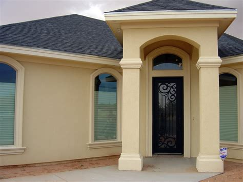 Ideas For Install Stucco Molding  House Exterior And Interior. Timber Frame Kitchens. Decorate Your Kitchen. Kitchen Drawer Cabinets. French Bistro Kitchen. Kitchen Hanging Light. Kitchen Apartment Ideas. Louisiana Seafood Kitchen. Oxo Kitchen Products