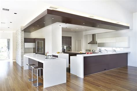33 modern kitchen islands design ideas designing idea
