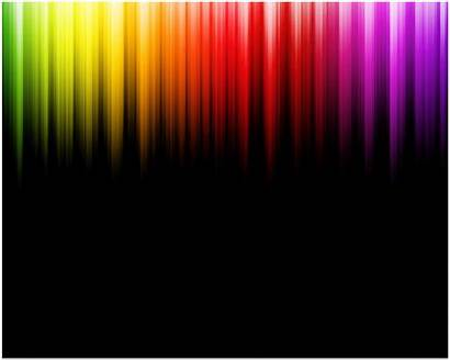 Colorful Template Ppt Powerpoint Presentation Background Templates