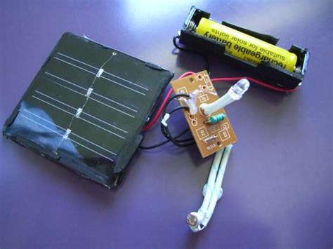fabriquer un pot solaire lumineux sunjar conseils et astuces bricolage d 233 coration maison