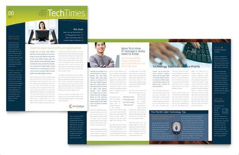 microsoft publisher newsletter templates 29 microsoft newsletter templates free word publisher documents free premium