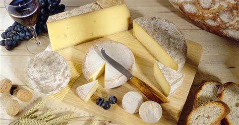 les  fromages de montagne  lon adore