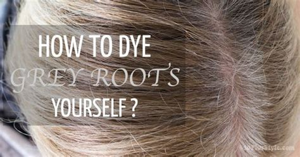 hair color  hide gray roots hair colors idea