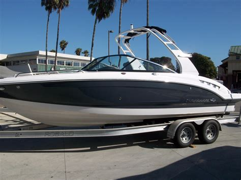 Chaparral Boats by Chaparral Boats For Sale In Southern Ca Chaparral Boat