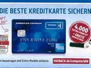 Payback American Express Abrechnung : payback american express kreditkarte manuela s bunte welt ~ Themetempest.com Abrechnung