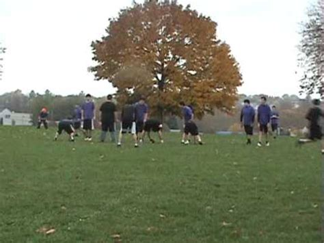 How To Play Backyard Football - backyard football 10 31 09