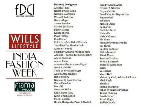 fashion designers names 10 worst popular names in india html autos post