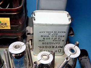 Roband Power Unit Typ M 33