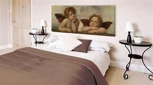 Bilder Für Das Schlafzimmer : wandbild f r schlafzimmer glasbild leinwand ~ Michelbontemps.com Haus und Dekorationen