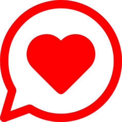 JAUMO Paquera Chat Para PC (janelas 7, 8, 10, XP) Download ...