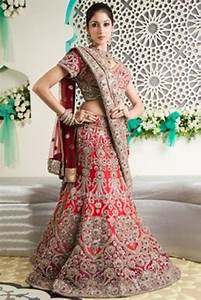 Indian Wedding Dresses 2013 Ideas For Girls 001 - Life n ...