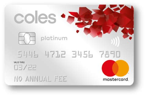 coles flybuys application form coles credit card how to apply storyv travel lifestyle