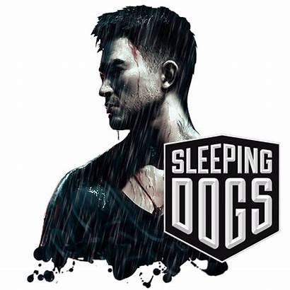 Sleeping Dogs Pc Edition Nightmare Dlc Limited