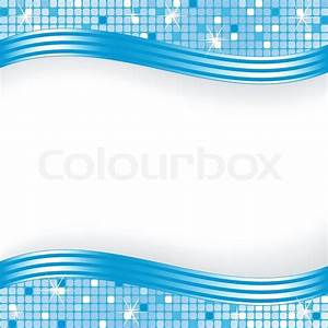 1519792-abstract-art-artistic-artwork-backdrop-background