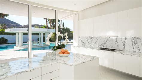 cuisine blanc laque avec ilot cuisine blanc laque avec ilot toulon 29