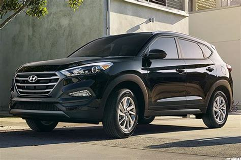10 Suvs With The Best Fueleconomy Thestreet