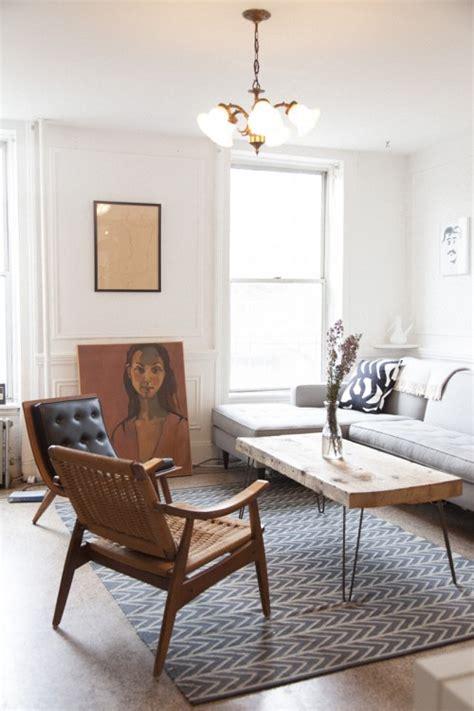 carroll gardens apartment remix designsponge