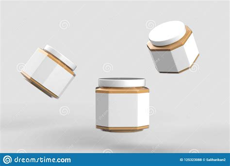 Peanut butter font duo peanut butter font duo 1255032 this week only: Peanut Butter In Jar Mock Up Isolated On Soft Gray ...