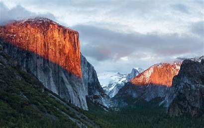 1080p Mac Wallpapers 4k Apple Os El