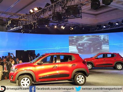 renault kwid 800cc price renault kwid debuted specs features more drivespark