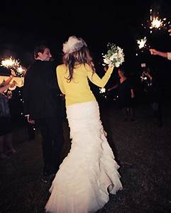 found my dress but i hate that its strapless weddingbee With wedding dress cardigan