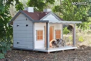 Niche Pour Chien Avec Terrasse : cabanes pour enfants de 3 14 ans casas green house ~ Dailycaller-alerts.com Idées de Décoration