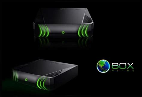android gaming console obox android gaming console unveiled by snail