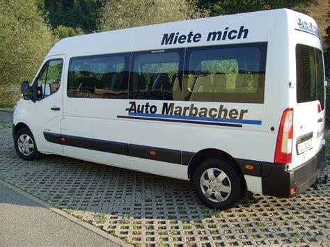 Sitemap  Auto Marbacher Schachen
