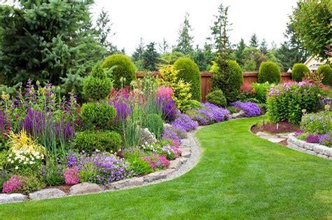 country garden ideas photograph from country gar