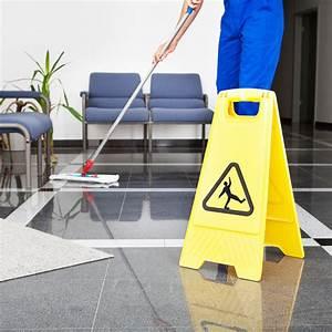 Nettoyer Mur Exterieur Bicarbonate : comment nettoyer du ciment noirci 10 trucs pour nettoyer ~ Melissatoandfro.com Idées de Décoration