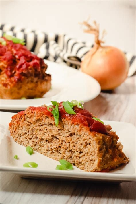 Read on for the thermal tips for a classic, moist, meaty, simply amazing meatloaf. Costco Meatloaf Heating Instructions / Bbq Bacon Pressure Cooker Instant Pot Meatloaf - Meatloaf ...