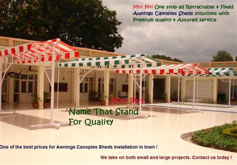 mp manufacturers retractable awnings outdoor awnings awnings