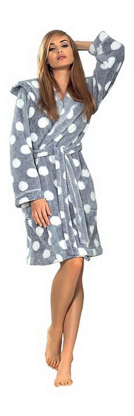 robe de chambre femme luxe robe femme luxe