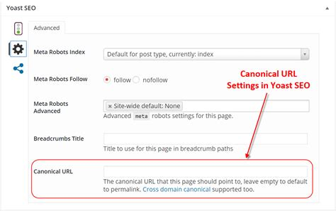 Fix Content Duplication Issue With Paginated Comments