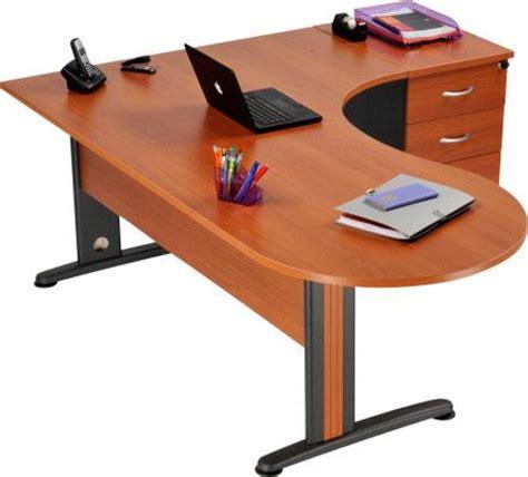 bureau arrondi pourquoi opter pour un bureau d 39 angle cariboost fr