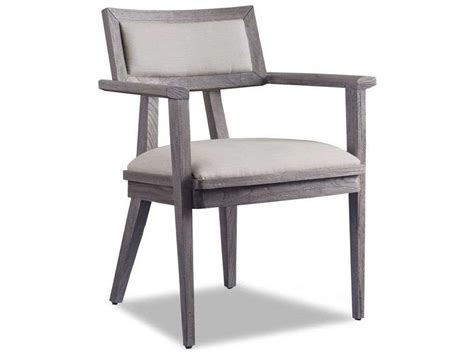 driftwood dining chairs brownstone furniture palmer driftwood dining arm chair 3473