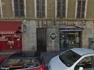 Abonnement Parking Grenoble : location de parking grenoble 5 rue saint joseph ~ Medecine-chirurgie-esthetiques.com Avis de Voitures