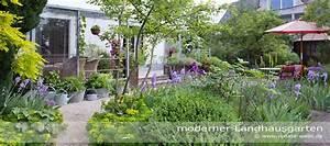 Sichtschutz Pflanzen Pflegeleicht : gartenblog geniesser garten geniesser garten ~ A.2002-acura-tl-radio.info Haus und Dekorationen