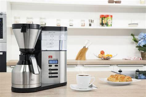 kaffeemaschine mit timer und thermoskanne kaffeemaschine mit thermoskanne und timer kaufen testsieger
