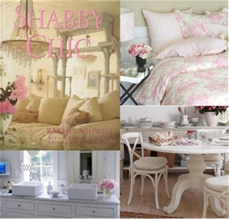 shabby chic on a budget shabby chic decorthe budget socialite