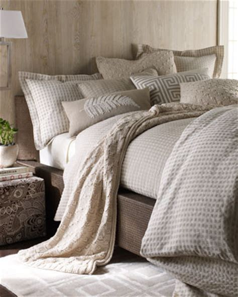 amity home bedding amity home bed linens quilt 70 x 90