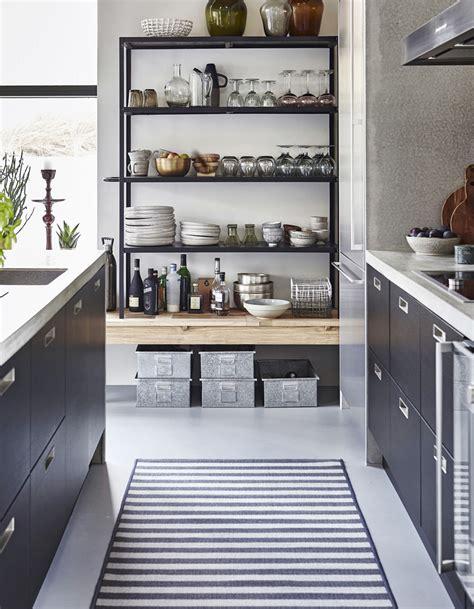 etageres pour cuisine etageres de cuisine etagere de cuisine murale