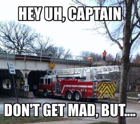 Ems Memes - fire ems meme gallery january 25 2015 rescue humor