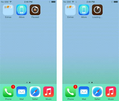 How To Fix Iphone And Ipad Apps That Hang Up While. Pilate Signs. Man Cave Signs Of Stroke. Thalassemia Signs. Developmental Delay Signs. Cover Page High School Signs. Long Lasting Relationship Signs Of Stroke. Skin Infection Signs. Ados Signs