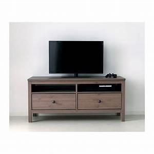 Hemnes Tv Bank : us furniture and home furnishings in 2019 hemnes tv ~ A.2002-acura-tl-radio.info Haus und Dekorationen