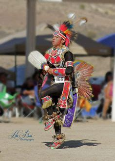 1000+ images about Chicken Dance on Pinterest   Pow wow Dancers and Chicken