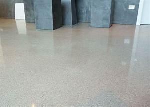 Abtreter Für Draußen : betonboden wohnbereich kosten betonboden wohnbereich kosten hauptdesign betonboden schleifen ~ Orissabook.com Haus und Dekorationen